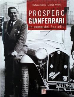 2014 - Ed. RIAR  La vita, le imprese di un manager determinato, ambasciatore dell'eccellenza italiana e protagonista di grandi pagine di storia. Che i libri ricordano. Ma non del tutto.