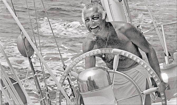 gianni-agnelli-barca