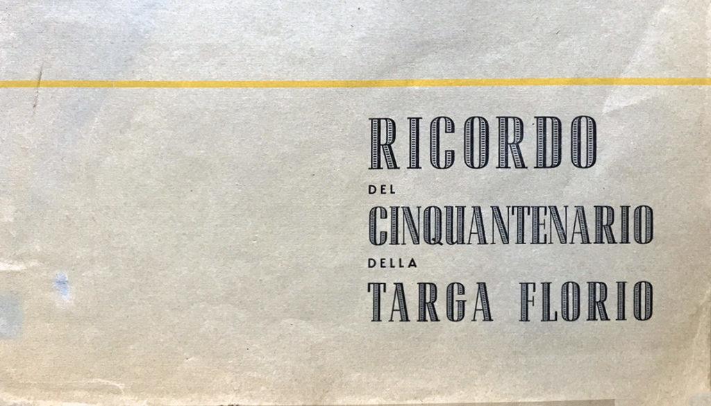 copertina-41esima-targa-florio