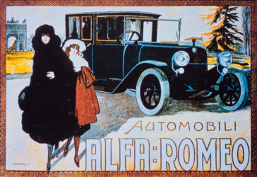 alfa-romeo-pubblicita-delneri-2