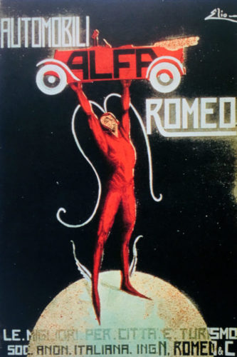 alfa-romeo-pubblicita-delneri