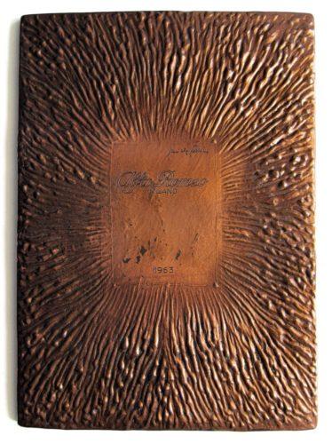alfa-romeo-trofeo-1963-pericle-fazzini-1
