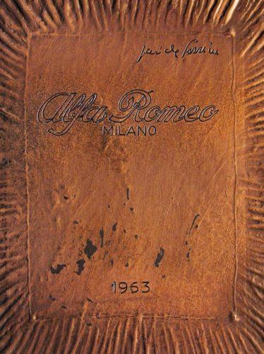 alfa-romeo-trofeo-1963-pericle-fazzini-2