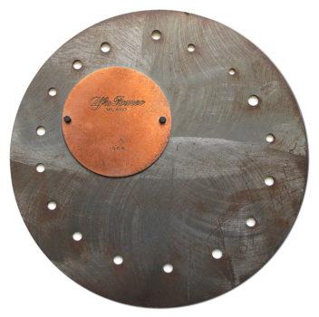alfa-romeo-trofeo-1964-lucio-fontana-1