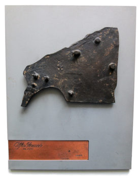 alfa-romeo-trofeo-1965-luciano-minguzzi-1