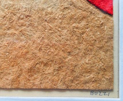 Burri-Multiplex-rosso-alfa-3