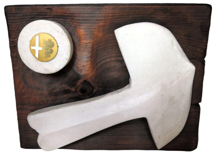 trofei-alfa-romeo-1968-giancarlo-sangregorio