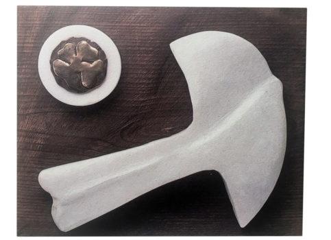 trofei-alfa-romeo-1968-giancarlo-sangregorio-2