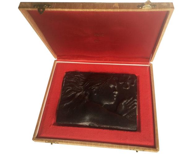 trofei-alfa-romeo-1969-emilio-greco-cofanetto