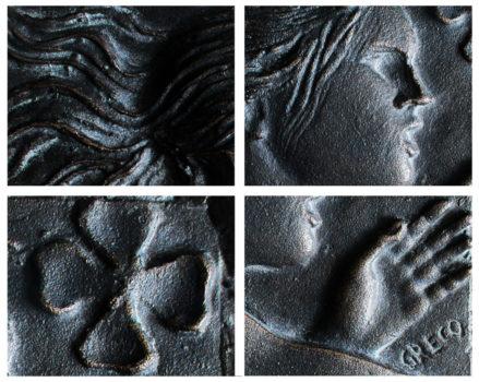 trofei-alfa-romeo-1969-emilio-greco-dettagli