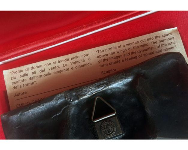 trofei-alfa-romeo-1969-emilio-greco-retro