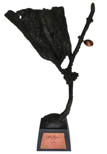 trofei-alfa-romeo-1970-marcello-mascherini