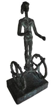 trofei-alfa-romeo-1971-luigi-broggini1