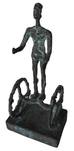 trofei-alfa-romeo-1971-luigi-broggini2