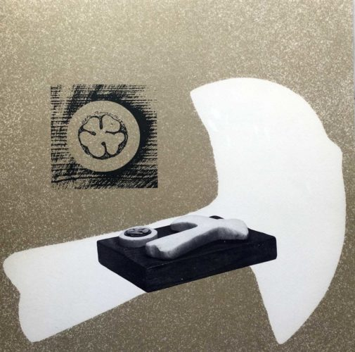 trofeo-alfa-romeo-1968-giancarlo-sangregorio-3