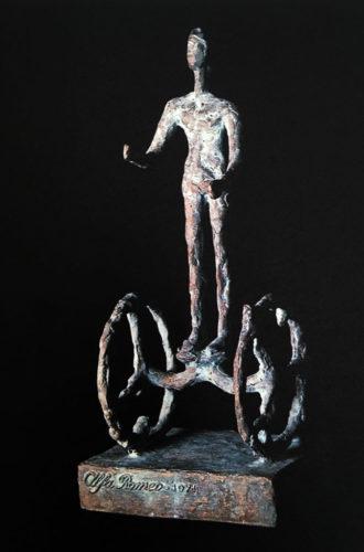 trofeo-alfa-romeo-1971-luigi-broggini3