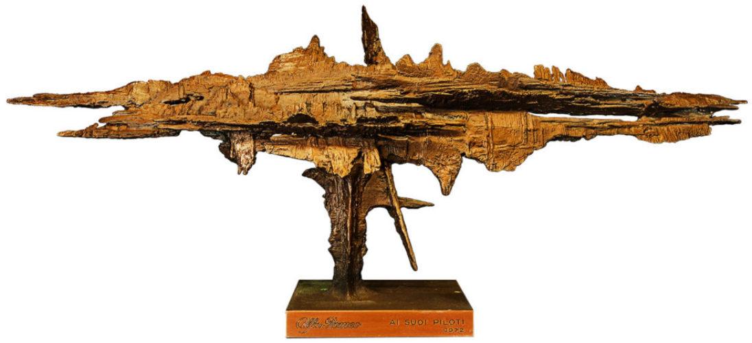 trofeo-alfa-romeo-1972-agenore-fabbri
