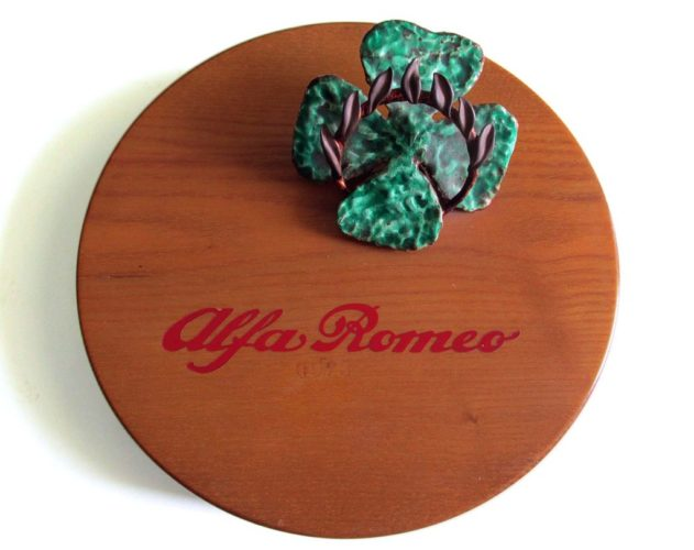 trofeo-alfa-romeo-1973-gianni-franzosi