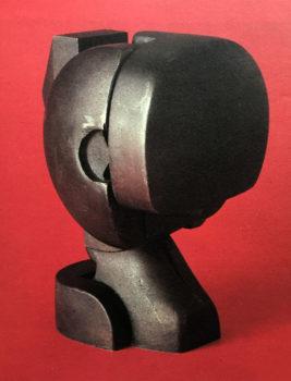 trofeo-alfa-romeo-1974-andrea-cascella-5