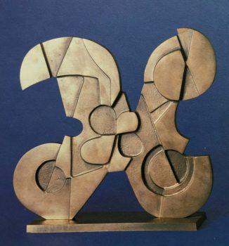 trofeo-alfa-romeo-1976-pietro-consagra-1