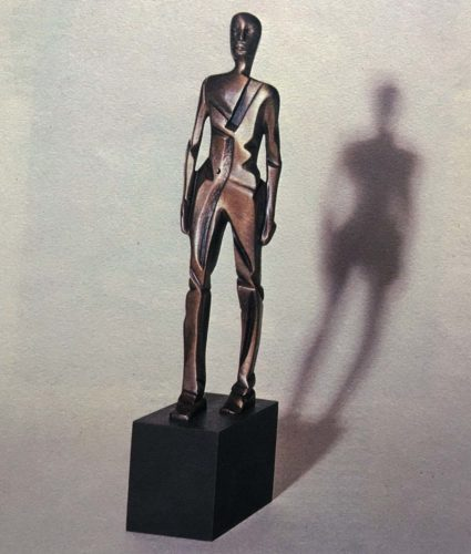 trofeo-alfa-romeo-1978-mario-rossello-1