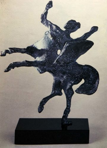 trofeo-alfa-romeo-1980-aligi-sassu-1