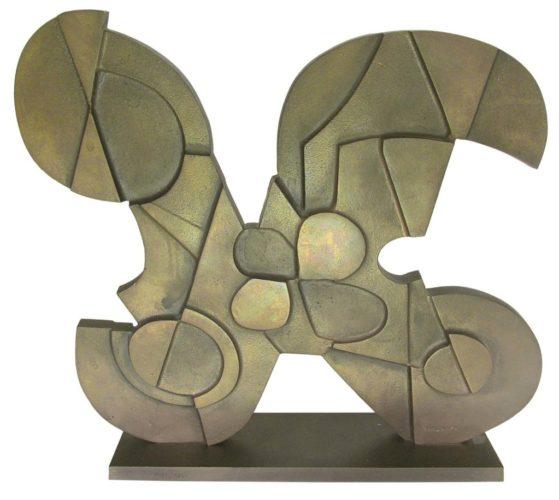 trofeo-alfa-romeo-1976-pietro-consagra-2