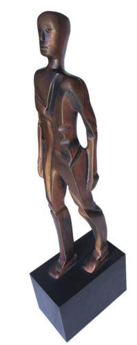 trofeo-alfa-romeo-1978-mario-rossello-2