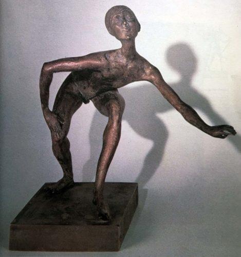 trofeo-alfa-romeo-1981-pericle-fazzini-1