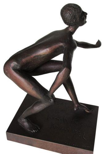 trofeo-alfa-romeo-1981-pericle-fazzini-2