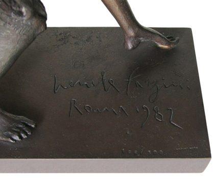 trofeo-alfa-romeo-1981-pericle-fazzini-4