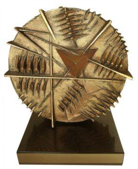 trofeo-alfa-romeo-1983-arnaldo-pomodoro