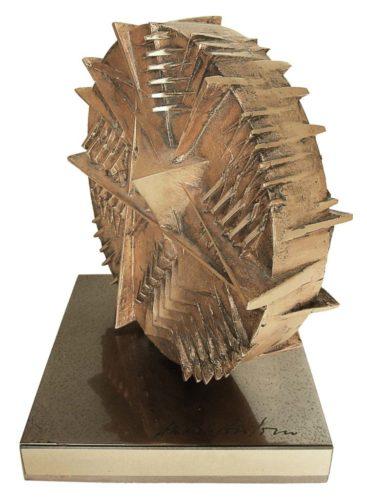 trofeo-alfa-romeo-1983-arnaldo-pomodoro-3