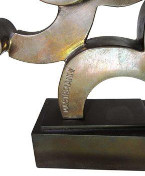 trofeo-alfa-romeo-1984-umberto-mastroianni-1