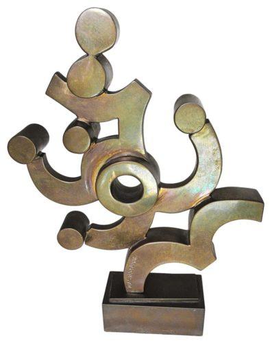 trofeo-alfa-romeo-1984-umberto-mastroianni