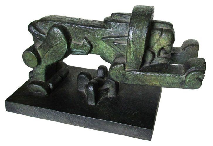 trofeo-alfa-romeo-1985-pietro-cascella-1