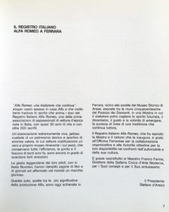 catalogo-mostra-ferrara-1