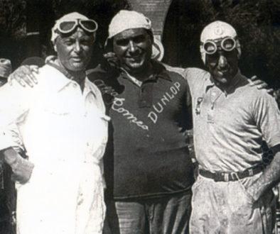copertina-1933-anno-di-corse