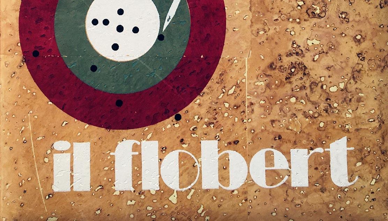 copertina-il-flobert-enzo-ferrari