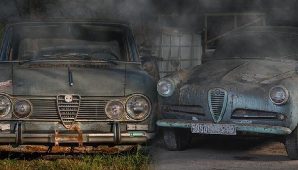 test-copertina-anima-delle-auto2