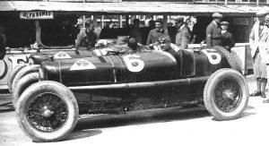 1925 belgian gp - giuseppe campari (alfa-romeo p2) 2nd.jpg